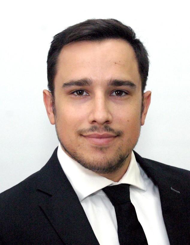 """עורך הדין משה פלמור (צילום: יח""""צ)"""