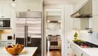 מטבח (צילום:  Breadmaker, Shutterstock)