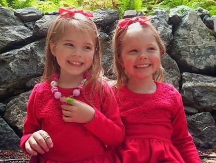 """ארה""""ב: אם ל-2 רצחה את בנותיה ואז שיתפה פוסטים מצמררים בפייסבוק"""