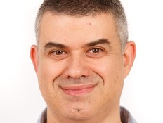 שמואל קהן (צילום: באדיבות max)