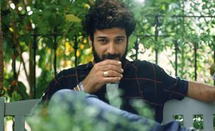 קפה טורקי (צילום: קקטוס הזהב)