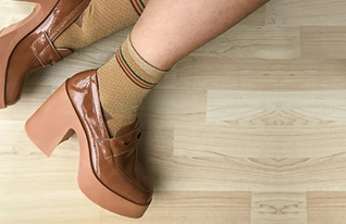 5_shoes_asos_photo (צילום: יחצ)