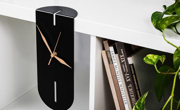צרכנות אוקטובר 2020 שעון של סטודיו וולאבי (צילום: סטודיו לינדן)