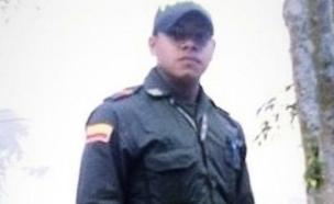 אורטיאז (צילום: פרטי)