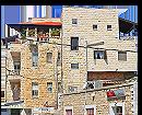 השכונות שעשו הכי הרבה כסף למשקיעים-2 (צילום: Gelia, shutterstock)