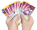 הסעיף שיגן עליכם אם לא תוכלו לשלם שכר דירה-9 (צילום: Shutterstock)