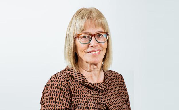 המייסדת מירה קידר