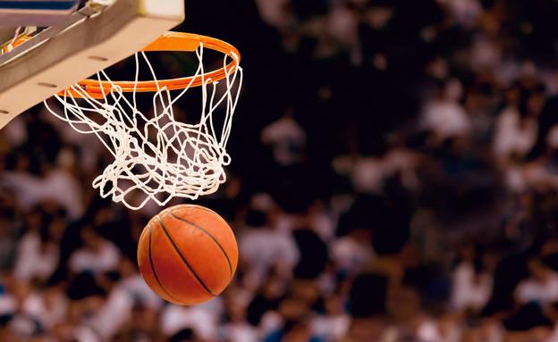 פסיכולוגית ספורט  (צילום: Brocreative |shutterstock)