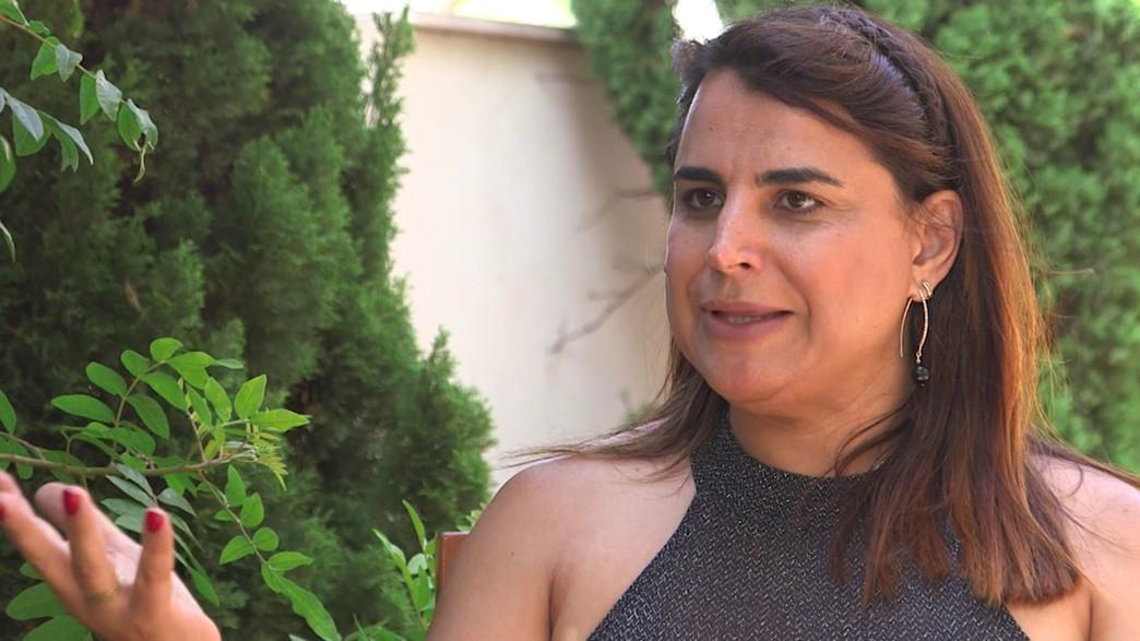 """עמית צוק בראיון ל""""אנשים"""" (צילום: מתוך אנשים, שידורי קשת)"""