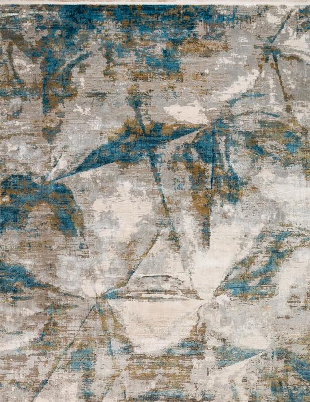 שטיחים 2020, ג, ראגס אנד קו (צילום: רגב כלף)
