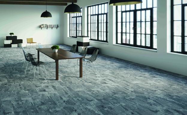 שטיחים 2020, עילית הלבשה לבית (צילום: יחצ)