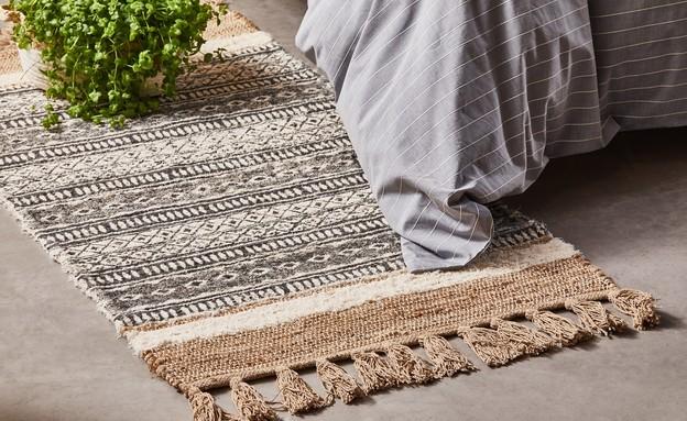 שטיחים 2020, FOX HOME (צילום: יורם אשהיים)