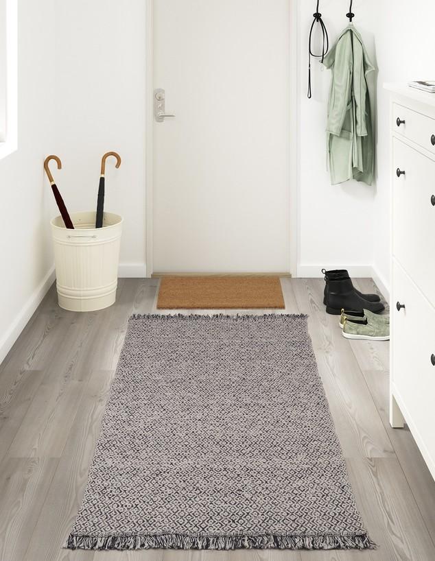 שטיחים 2020, ג, RÖRKÄR איקאה (צילום: איקאה)