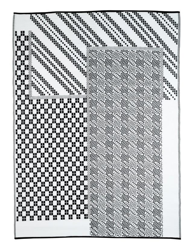 שטיחים 2020, ג, SAMMANKOPPLA איקאה (צילום: איקאה)