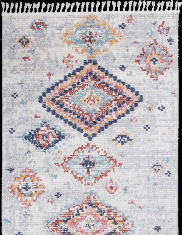 שטיחים 2020, ג, השטיח האדום (צילום: יחצ)