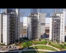 קורונה שוק הנדלן הישראלי - בניינים (צילום: shutterstock)