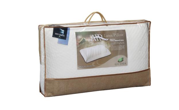 צרכנות דצמ 20, Getha air pillow-550 שח להשיג בגטה (צילום: יחצ חול)