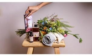 צרכנות דצמ 20, wildflower, מחיר 355 שח כולל (צילום: ליאל סנד)