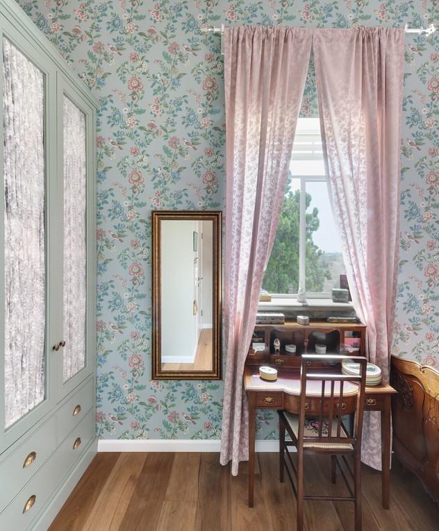 בית בשוהם, עיצוב דניאל זריהן בייצ'ר, ג, חדר בת