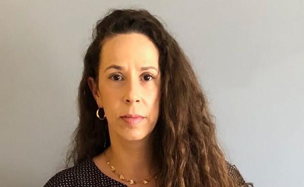 אריאנה כהן (צילום: באדיבות המצולמת)