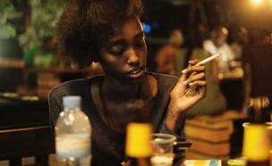 רואנדה (צילום: צילום מסך מעמוד האינסטגרם Madmo Cem Adam)