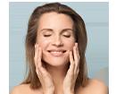 הדברים שפוגעים בעור הפנים - 2 (צילום: shutterstock By fizkes)