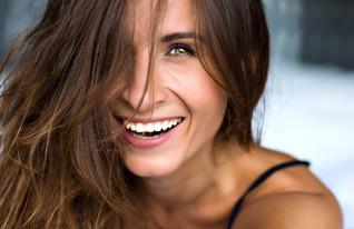 קשר בין מראה לאושר - 6 (צילום: shutterstock By Ann Haritonenko)