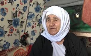 האישה שטוענת שהיא הכי זקנה בעולם (צילום: facebook)