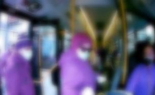 bus_yorek_vtr2_n20201227_v1 (צילום: חדשות)
