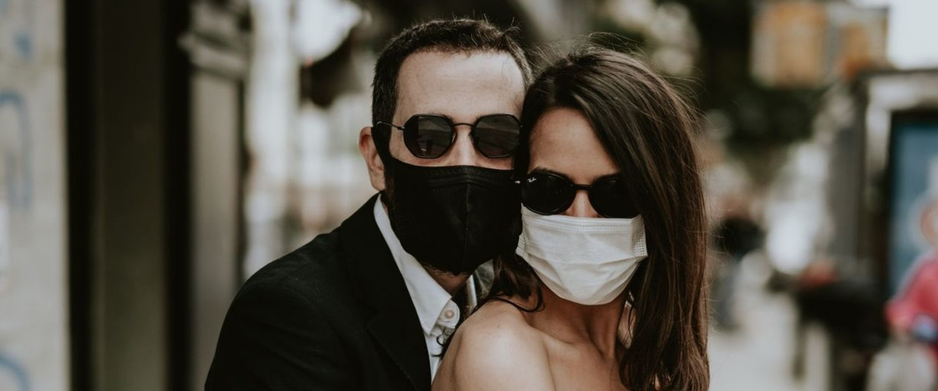 החתונה של רחל ועומר  (צילום: שי אשכנזי)