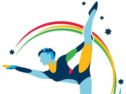 sportFive1064921 (צילום: ספורט 5)