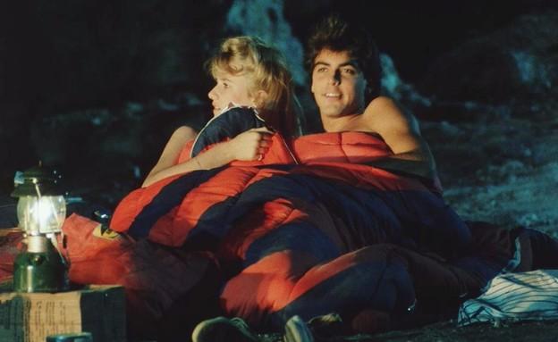 """מתוך """"גריזלי 2"""" (צילום: Columbia Pictures)"""
