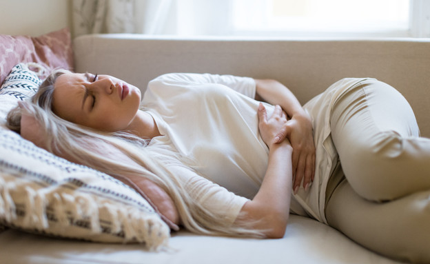 7 Things You Did Not Know About Premenstrual Syndrome (PMS)