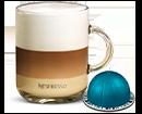 10 - ספל וקפסולה (צילום: nespresso)
