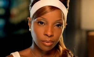 הזמרת הפופולרית (צילום: מתוך יוטיוב)