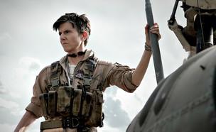 """צבא המתים (צילום: יח""""צ באדיבות Netflix)"""