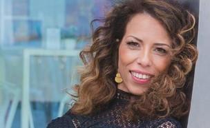 דקלה אפשטין - עוסקת במינוף עסקים בערוצים הדיגיטליי (צילום: ניקי טורן סוביק, יחסי ציבור)