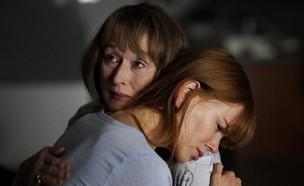 """מתוך """"שקרים קטנים גדולים"""" (צילום: Jennifer Clasen/HBO, באדיבות yes)"""