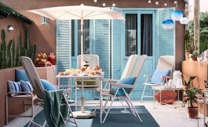 איקאה אביב 2021 (צילום: IKEA)