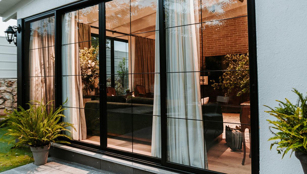 בית בגליל, עיצוב מירב גור - 27