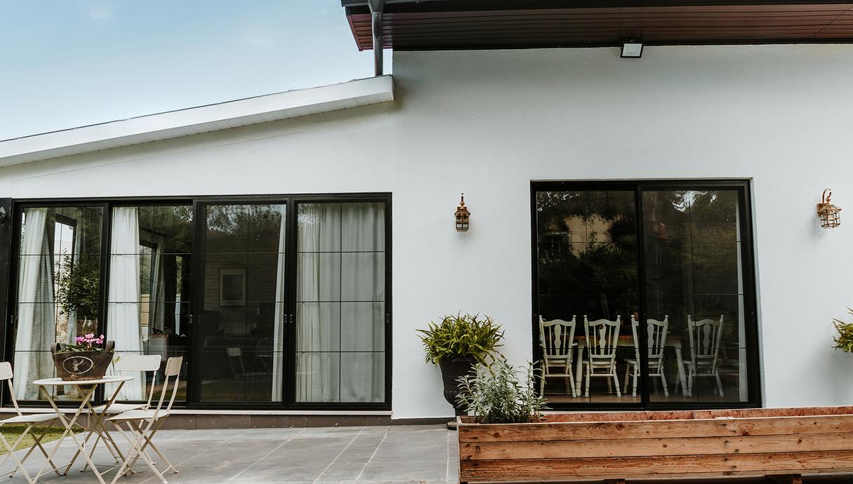 בית בגליל, עיצוב מירב גור - 28