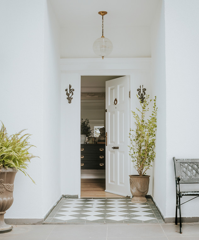 בית בגליל, עיצוב מירב גור, ג - 7