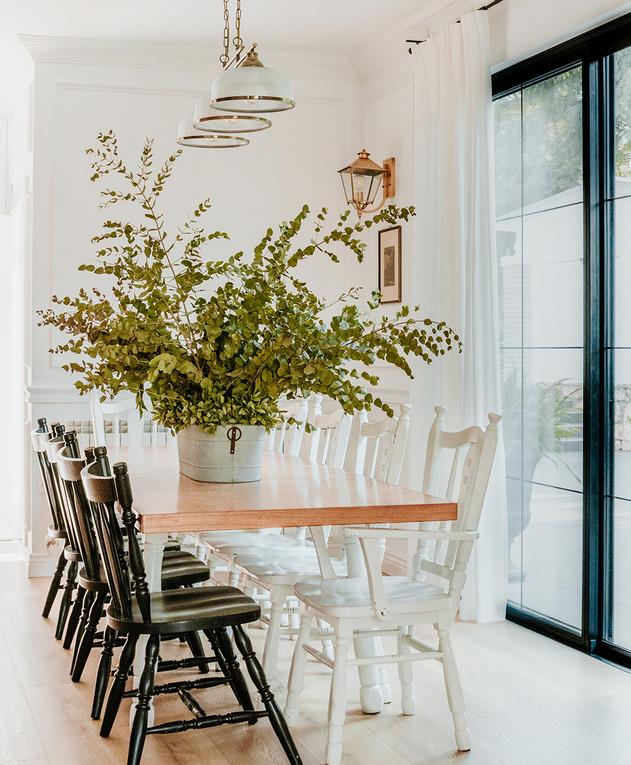 בית בגליל, עיצוב מירב גור, ג - 9
