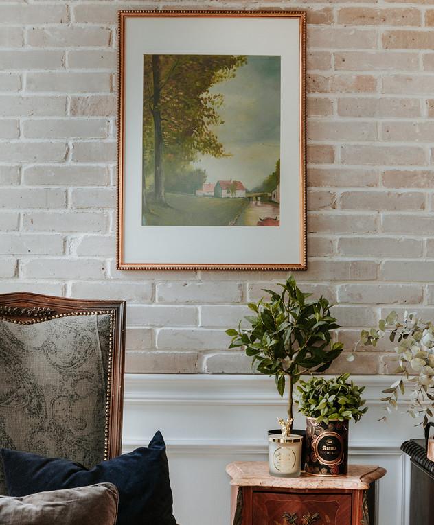 בית בגליל, עיצוב מירב גור, ג - 20