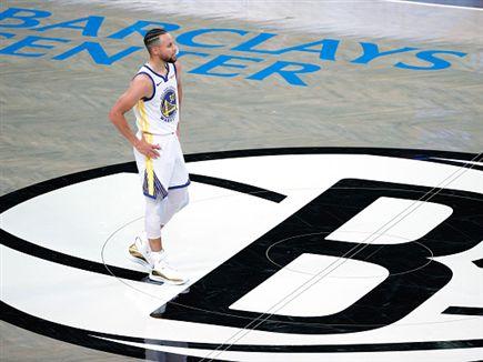 חודש של NBA מאחורינו, חצי שנה לפנינו (Getty) (צילום: ספורט 5)