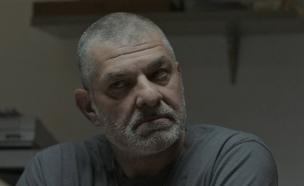 """דני שטג (צילום: מתוך """"השוטרים"""", קשת 12)"""