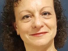 """ד""""ר היידי פלביאן (צילום: יחסי ציבור)"""