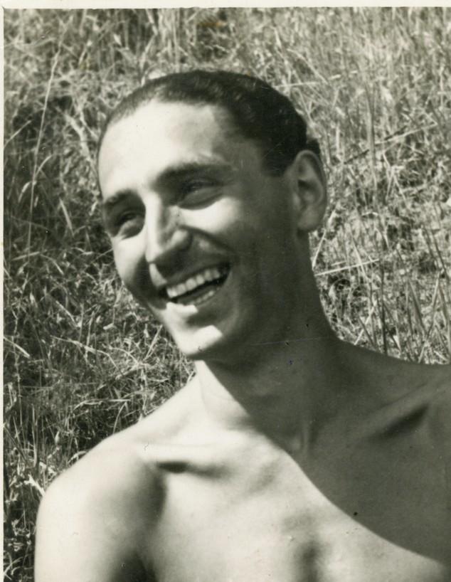 פרדי הירש