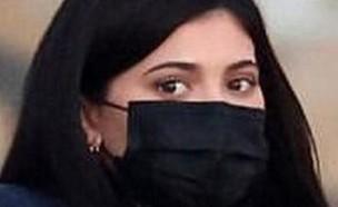 קיילי ג'נר פפראצי (צילום: instagram)