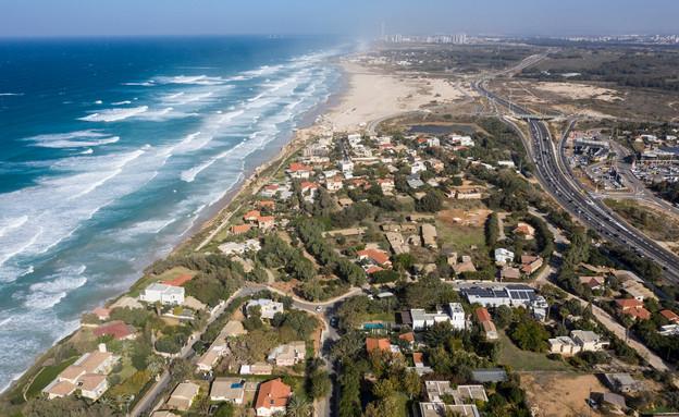 באיזה יישוב צורכים הכי הרבה קנאביס בישראל? (צילום:  Luciano Santandreu, shutterstock)
